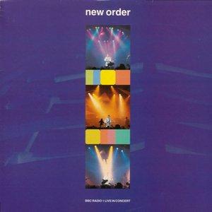 Immagine per 'In Concert 1987'