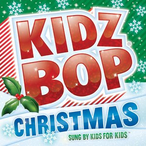 Bild för 'KIDZ BOP Christmas'