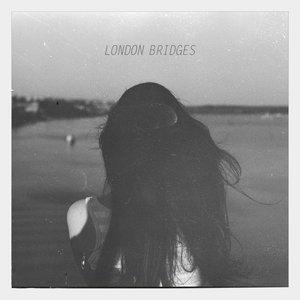 Image pour 'London Bridges'