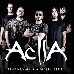 Image for 'Aclla'