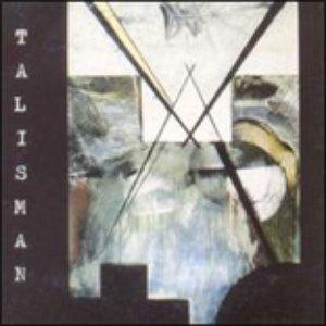 Bild für 'Talisman'