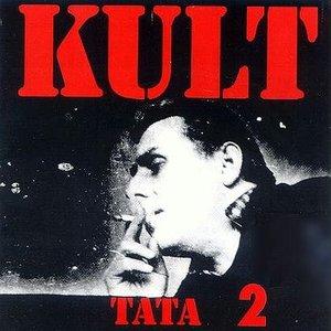 Immagine per 'Tata 2'
