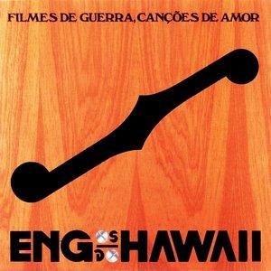 Image for 'Filmes de guerra, canções de amor'