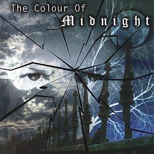 Immagine per 'The Colour of Midnight'