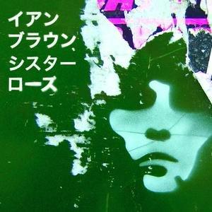 Image for 'Sister Rose (DJ Mek Remix)'