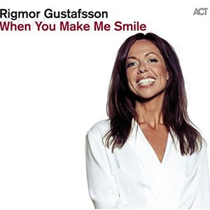 Image for 'When You Make Me Smile'