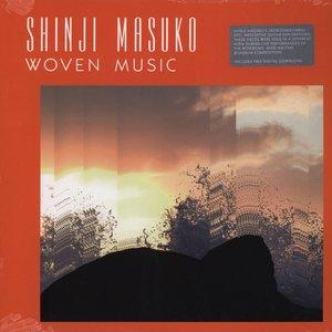 Imagen de 'Woven Music'