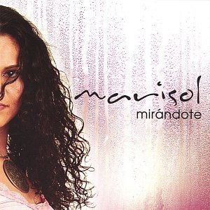 Image for 'Mirándote'