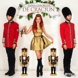 Image for 'De craciun (Radio Edit)'