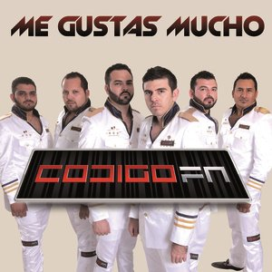 Image for 'Me Gustas Mucho'
