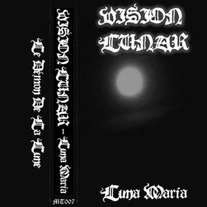 Bild für 'Luna Maria'