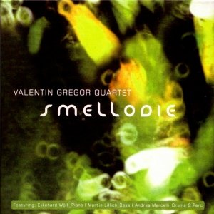 Image for 'Smellodie'