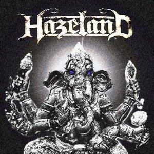 Image for 'Hazeland'