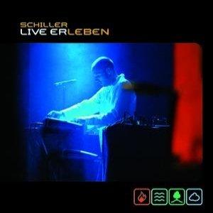 Bild för 'Live Erleben'