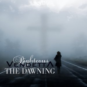 Image for 'The Dawning'