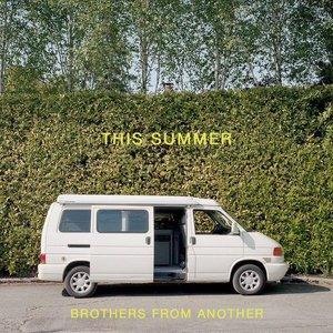 Immagine per 'This Summer'