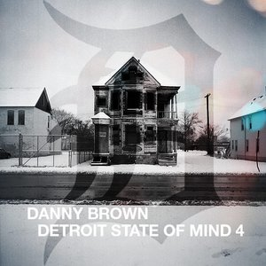 Image for 'Detroit State of Mind 4'