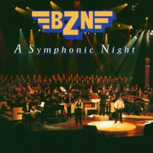 Image for 'A Symphonic Night'