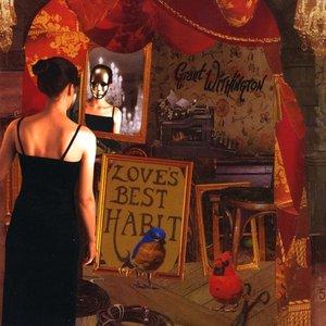 Image for 'Love's Best Habit'