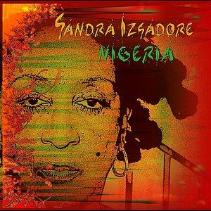 Image for 'Nigeria'