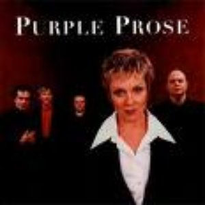 Image for 'Purple Prose'