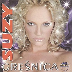 Image for 'Gresnica'