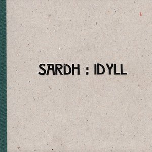 Image for 'IDYLL'