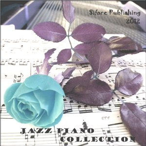 Image for 'Jazz Piano Collection (Hits & Top Jazz Piano)'