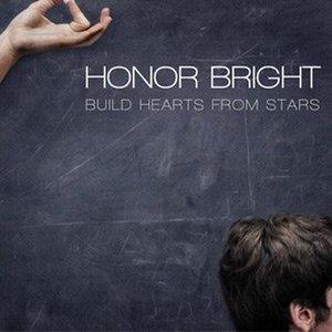 Bild für 'Build Hearts From Stars'