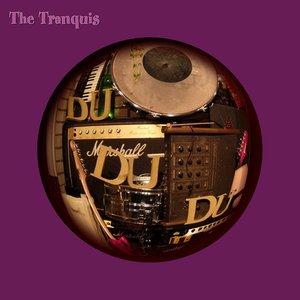 Image for 'dududu'