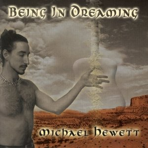 Image for 'Being In Dreaming'