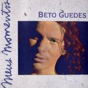 Image for 'Meus Momentos'