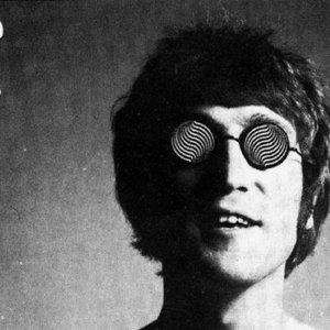 Bild för 'John Lennon'