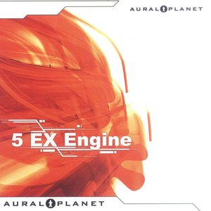 Image for '5 Ex Engine'