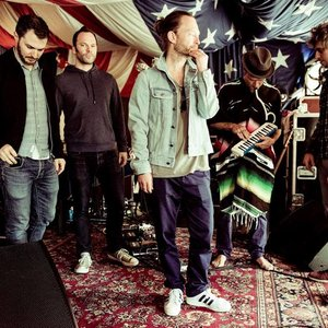Imagem de 'Atoms for Peace'
