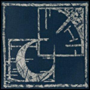 Imagem de 'Circle Takes the Square EP'