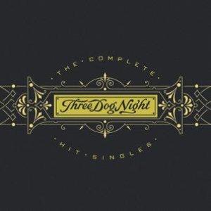 Imagen de 'Three Dog Night - The Complete Hit Singles'