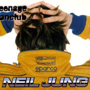 Image for 'Neil Jung'