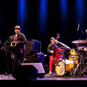 Image for 'Henri Texier Hope Quartet'