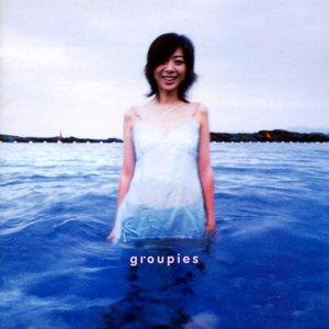 Immagine per 'Groupies 吉他手'