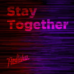 Image for 'Stay Together'
