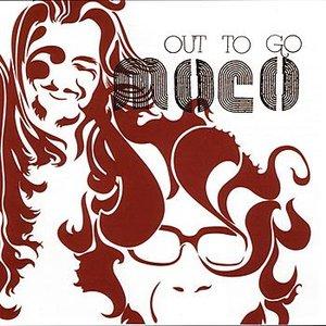 Imagem de 'Out to Go'