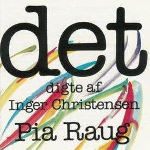 Image for 'Pia Raug - 16 Hits'