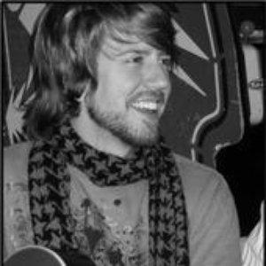 Image for 'Brian Speaker'