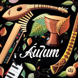 Immagine per 'Áu7um'