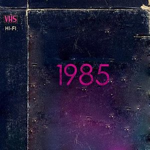 Image for '1985'