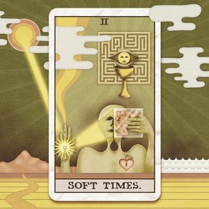 Image for 'Soft Times'