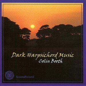 Image for 'Dark Harpsichord Music'