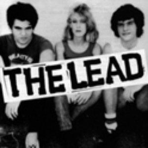 Image pour 'The Lead - EP (original master)'