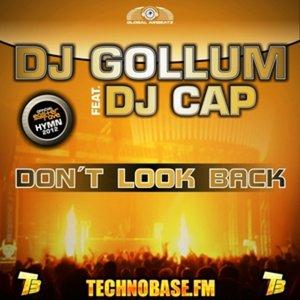 Image for 'DJ Gollum feat. DJ Cap'